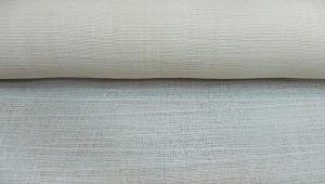 нитепрошивное полотно
