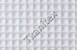 упаковочная ткань