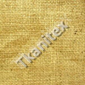 мешковина ткань