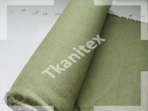 брезент, брезентовая ткань