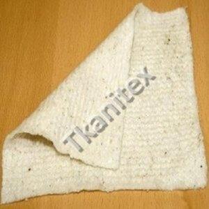 ткань для мытья пола