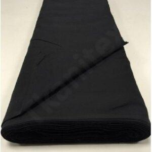 бязь черная