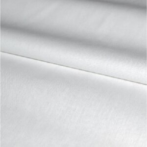 ткань молескин
