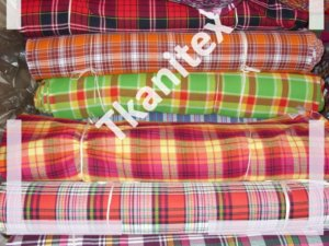 вафельная ткань для полотенец купить