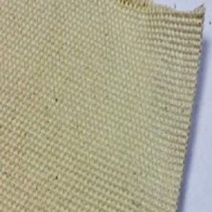 ткань фильтровальная бельтинг бф