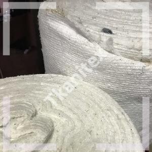 ткань ХПП