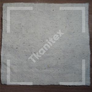 Холстопрошивное полотно (ХПП)