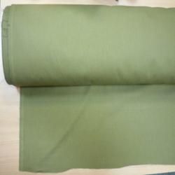 полотно палаточное