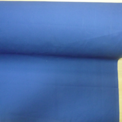 ткань саржа
