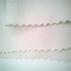 ткань саржа отбеленная