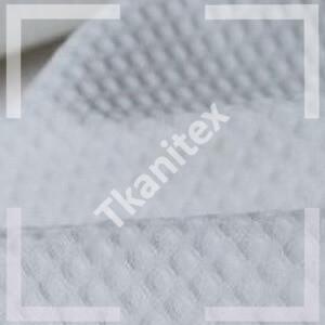 полотенечная ткань