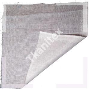 салфетка техническая 40х40 бязь