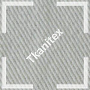 diagonal_otbelennaya_3080