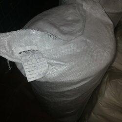 марля ткань