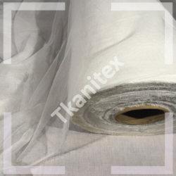 ткань марля