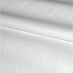 молескин ткань