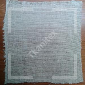 Неткол (нитепрошивное полотно)