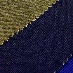 ткань палаточная