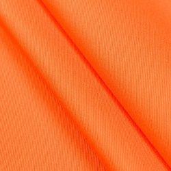 саржевая ткань