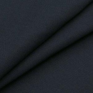 ткань черная саржа