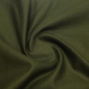 материал ткань байка