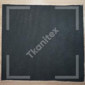 Ткань Кирза двухслойная (100 % ХБ)