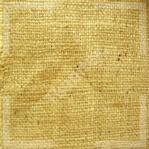 Упаковочная ткань, мешковина