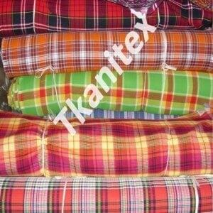 вафельная ткань для полотенец