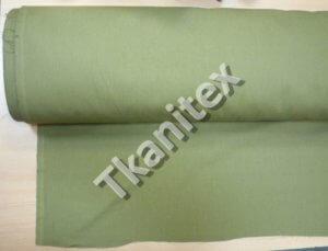 ткань палаточная хаки