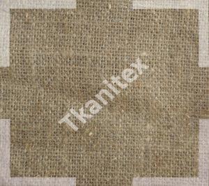 мешочная ткань