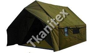 ткань палатка