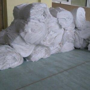 салфетка техническая Челябинск