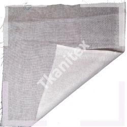 производство салфеток технических