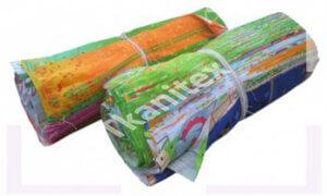 купить салфетку техническую сшивную