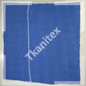 купить сшивную техническую салфетку