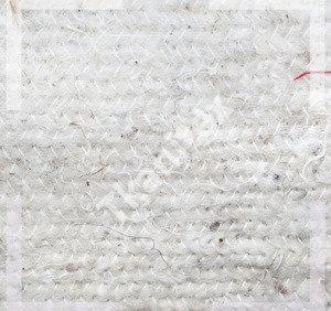 холстопрошивное полотно