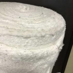 холстопрошивное полотно 150 см