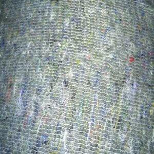 холстопрошивное полотно Иваново