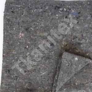 ткань холстопрошивное полотно