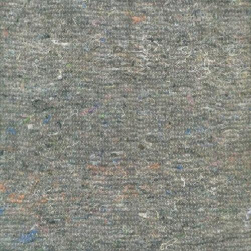 хпп серое