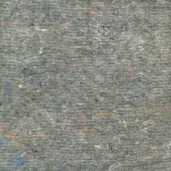 полотно холстопрошивное серое