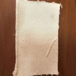 ткань хб бельтинг
