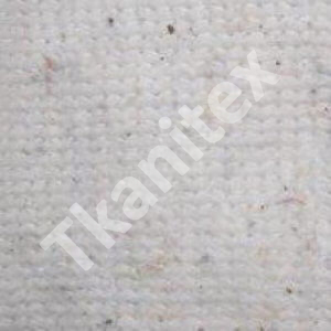 холстпрошивное полотно