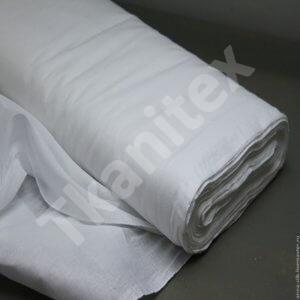 бязь плотная ткань