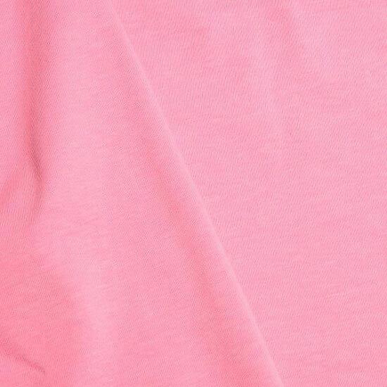 фланелевая салфетка