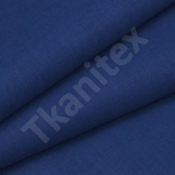 бязь синяя